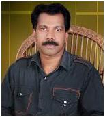 Sunil Kumar LV